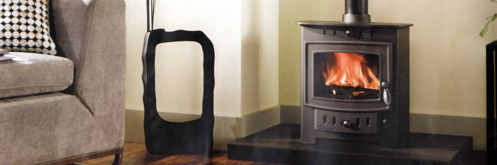 Gas Stoves for Liverpool